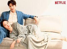 Lee Min Ho 💜 Netflix: The King 👑 Eternal Monarch ❤️ Drama Korea, Korean Drama, Asian Actors, Korean Actors, Lee Min Ho Wallpaper Iphone, Kdrama, Love 020, Lee Min Ho Photos, W Two Worlds
