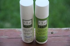 Check out my @CLn® Skin Care  review! It helped me baby Summit's Eczema is an amazing way! #mc #sponsored http://asweetpotatopie.com/2014/06/12/cln-skin-care-products-review-great-people-eczema/