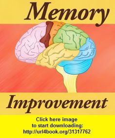 Memory Improvement, iphone, ipad, ipod touch, itouch, itunes, appstore, torrent, downloads, rapidshare, megaupload, fileserve