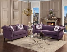 1000 Ideas About English Living Rooms On Pinterest English Country Decor