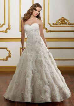 wedding dress,wedding dresses,wedding dress,wedding dresses