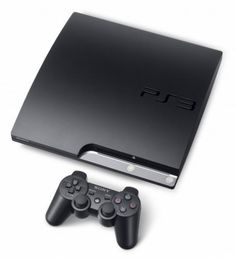 Whenever I get bored i like to play PlayStation 3. I have a put a lot of investment into my PlayStation 3. I have about 20 games for my play station.