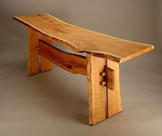 Shipping Furniture From India To Usa Live Edge Furniture, Diy Furniture Plans, Log Furniture, Furniture Dolly, Living Furniture, Backyard Furniture, Wooden House Plans, Barn Table, Wood Slab Table