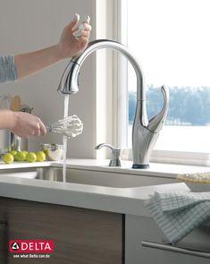 8 best matte black images matte black bath taps bathroom faucets rh pinterest com