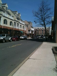 Princeton NJ #ridecolorfully in your hometown