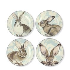 http://www.williams-sonoma.com/products/damask-easter-bunny-collection/?pkey=ceaster-feature-brunch