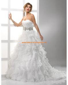 Sottero & Midgley Robe de Mariée - Style Jaidyn CSM6001