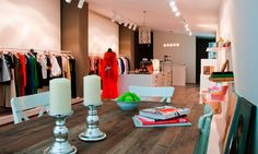 fashion stores in istanbul http://www.guardian.co.uk/travel/2011/sep/14/10-best-fashion-shops-boutiques-istanbul