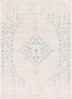 269 Best Rugs Images In 2019 Rugs Area Rugs Colorful Rugs