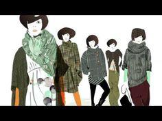 Lectra Kaledo - Fashion Design Solutions