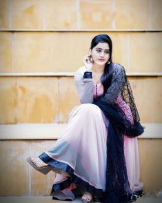 "𝐒𝐖𝐀𝐓𝐇𝐈 𝐊𝐀𝐒𝐇𝐘𝐀𝐏 on Instagram: ""PC : @they_call_me_keshu"" Beautiful Girl Indian, Beautiful Indian Actress, Gorgeous Women, Indian Girl Bikini, Saree Blouse Patterns, Saree Dress, Girl Photo Poses, Beauty Full Girl, India Fashion"