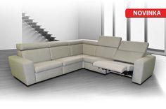 Luxusná sedacia súprava KATANIA | sedackybeta.sk