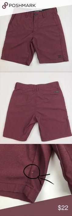 Cremieux 38 Cambridge Stone 11B Pleated Front Beltloops Pocket Chino Shorts NWT