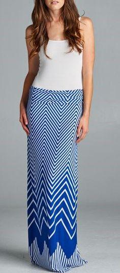 Emily Skirt . Convertable Skirt to Dress