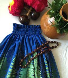 Hula skirt ,Hawaiian hula pa'u , Woman 's Hawaiian hula pa'u , Adult size Hawaiian costume, Practice Hula skirt , Hawaiian Pract by HawaiiKaiIslandWear on Etsy https://www.etsy.com/listing/271080546/hula-skirt-hawaiian-hula-pau-woman-s