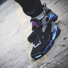 23b0c1eaf8d6 Via Snkrsbydstnc Available   Nike US Footlocker US Snkrsbydstnc Air Jordan  Shoes