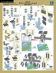 Space Station.jpg (1224×1611)
