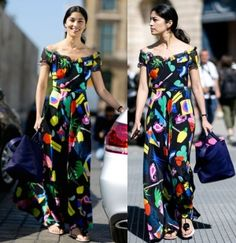 86366e62b2c4 13 Best Floral Print Maxi dress Boho dress images