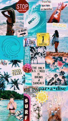 2 from the story se você fosse irmã de Josh Beauchamp? by Quezia_Urrea (Quezia Beauchamp Urrea) with reads. Surfing Wallpaper, Iphone Wallpaper Vsco, Hd Wallpaper, Aloha Surf, Sparkle Outfit, Surfing Pictures, Wattpad, Cool Backgrounds, Christmas Fun