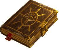 Afbeelding van http://images.dark-omen.org/items/magic/book_of_ashur.png.