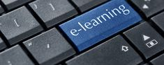 The world is shifting to online training as technology develops. Check out today's article to learn about the best practices for effective e-learning. Massachusetts Institute Of Technology, Online Quizzes, Word Online, Classroom Training, Background Noise, App Design Inspiration, Social Media Trends, Applied Science, State Of Florida