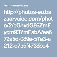 http://photos-eu.bazaarvoice.com/photo/2/cGhvdG86ZmFycm93YmFsbA/ee679a5d-089e-57e3-a212-c7c5f4738be4