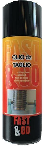 SPRAY NEW FAST OLIO PER TAGLIO ML. 400 https://www.chiaradecaria.it/it/spray-lubrificanti/16930-spray-new-fast-olio-per-taglio-ml-400-8032727741418.html