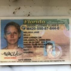 Buy high quality fake passports easily online, you've gone to the perfect spot. Passport Online, Passport Travel, Orlando, Passport Documents, Driver License Online, Border Guard, Real Id, Free Travel, Orlando Florida