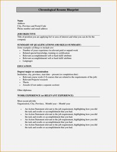 resume for jobstreet resume template pinterest resume format