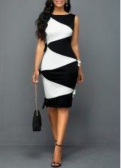 Cheap fashion Dresses online for sale Chic Outfits, Dress Outfits, Fashion Outfits, Womens Fashion, Cheap Fashion, Dress Fashion, African Print Fashion, African Fashion Dresses, Elegant Dresses For Women