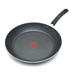T-fal Professional Non-Stick Fry Pan, 12.5:,$35. Nonstick Skillets Review - Cook's Illustrated. I didn't know  non-stick pans only last no more than 3-5 years regardless how you care for them. This is my next pan.