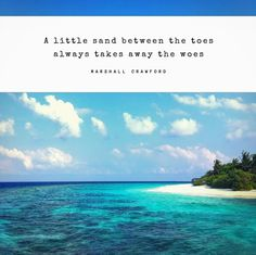 Take time to Enjoy the beach #dusitjourney #maldives #DusitThaniMV #wanderlust