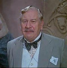 Ustinov Poirot