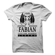TA2503 Team FABIAN Life Time Member-pnfkgfrsxe - #coworker gift #sister gift. ACT QUICKLY => https://www.sunfrog.com/Names/TA2503-Team-FABIAN-Life-Time-Member-pnfkgfrsxe.html?68278