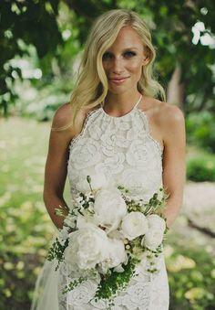 NSW-lover-the-label-bride-merribee-wedding-dan-oday-photography4