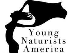 Read this article by Jordan Blum as he shares his thoughts about Young Naturists and Nudists America, Nudism and Values.