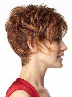 Blonde-wavy-hairstyles-with-bangs.jpg 450×600 pixels