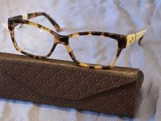 Cute Glasses, New Glasses, Glasses 2014, Eye Cream Reviews, Prada, Eyeglasses Frames For Women, Cute Frames, Fashion Eye Glasses, Four Eyes