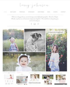 Check out this item in my Etsy shop https://www.etsy.com/ca/listing/384947562/wix-website-template-website-design