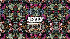 ASCLY BANNER #2 - 06/08/2015 - Jordi Presa - Untitled Publishing & Co.