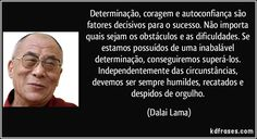 Dalai Lama, Awakening, Finding Yourself, Mindfulness, Inspirational Quotes, Peace, Thoughts, Memes, Inspire