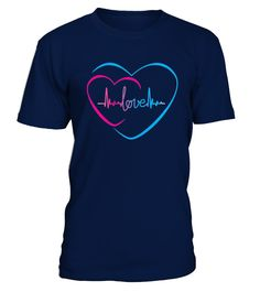 """Valentine's Day Awesome T-shirt - Valentine's Day Gift For Him/Her  *HOW TO ORDER? 1. Select style and color 2. Click """"Buy it Now"""" 3. Select size and quantity 4. Enter shipping and billing information 5. Done! Simple as that! TIP: SHARE it with your friends, order together and save on shipping."""