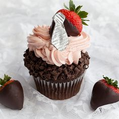jilly's cupcakes | yes it s true september 1 30 at jilly s cupcake bar in st louis you ...