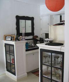 CUCINE E LIVING - Cerca con Google | Arredamento Home Design ...