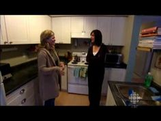 Watch the CBC - In Denial episode that uncover's banks denying mortgage insurance claims when they're customers need it the most.