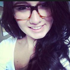 BOOTH & BRUCE - Designer Glasses and Frames  Www.boothandbruce.com/selfie