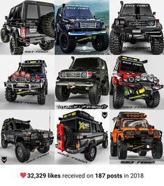 💪💪 #Rusticos #4x4 #toyota #toyotaestoyota #toyoadictos #Guayaaa #Power #4.5 #Machito #Venezuela #Like #venezuela #vzla #caracas… Toyota Autos, Toyota Lc, Toyota Trucks, Toyota Hilux, 4x4 Trucks, Carros Toyota, Jimny Suzuki, Range Rover Classic, Cadillac Escalade