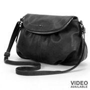 ELLE Clara Crossbody Bag