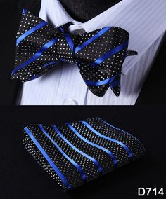 Material: Silk Ties Type: Bow Tie Department Name: Adult Gender: Men Style: Fashion Size: One Size Item Type: Ties