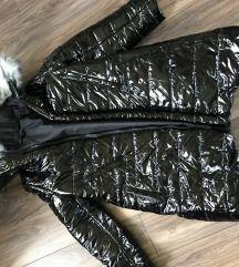 Fekete fényes kabát, Szombathely - gardrobcsere.hu Asos, Gloves, Zara, Leather, Fashion, Moda, Fashion Styles, Fashion Illustrations